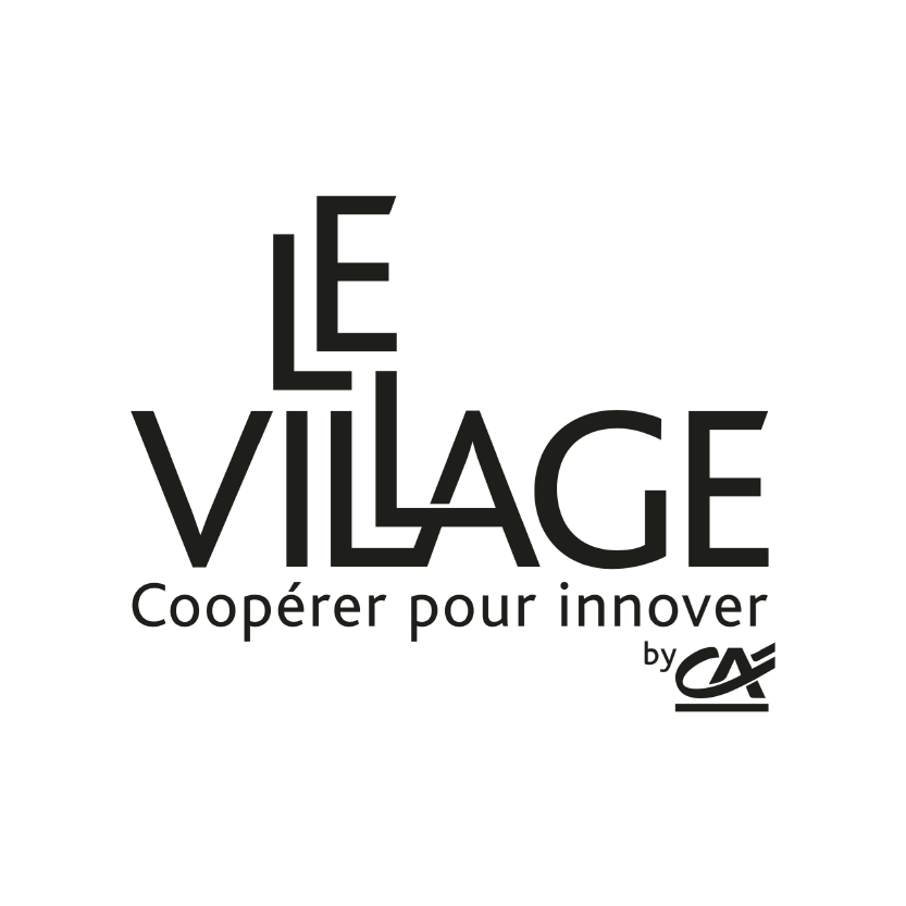 https://levillagebyca.com/fr/village/paris