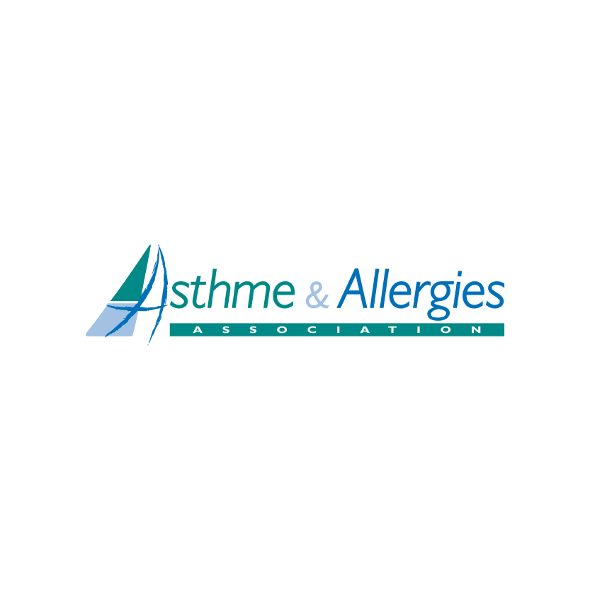 https://asthme-allergies.org/
