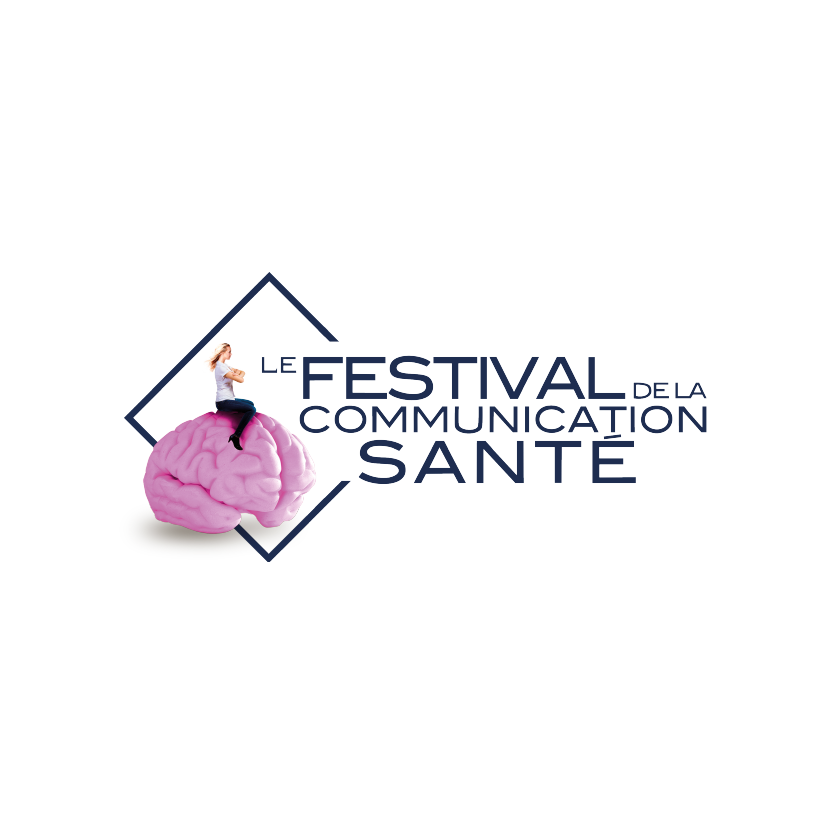 https://festivalcommunicationsante.fr/
