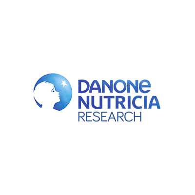 https://www.danone.com/fr/stories/innovation.html